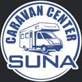 Logo_Caravancenter-Suna-120_120_footer